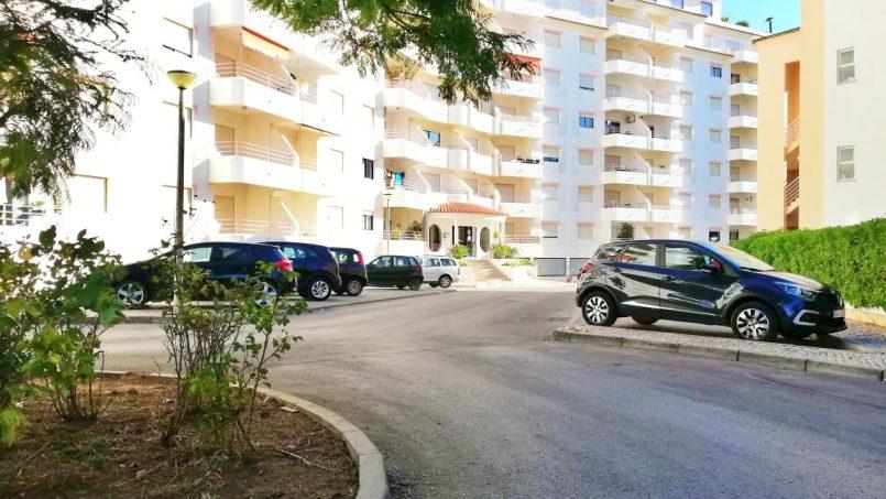 Apartamentos e moradias para alugar, T1+1 Amoreira Mar, Alvor by Holiferias em Alvor, Portugal Algarve, REF_IMG_13539_13550