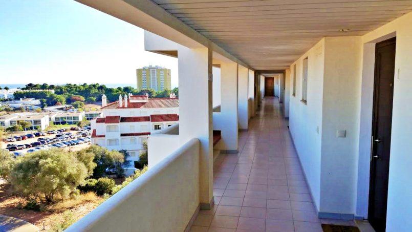 Apartamentos e moradias para alugar, T1+1 Amoreira Mar, Alvor by Holiferias em Alvor, Portugal Algarve, REF_IMG_13539_13551