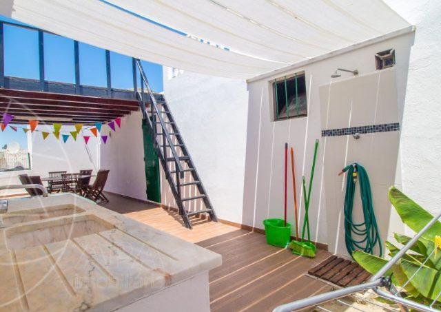 Location appartements et villas de vacance, Holiday Villa in Algarve à Olhão, Portugal Algarve, REF_IMG_13572_13575
