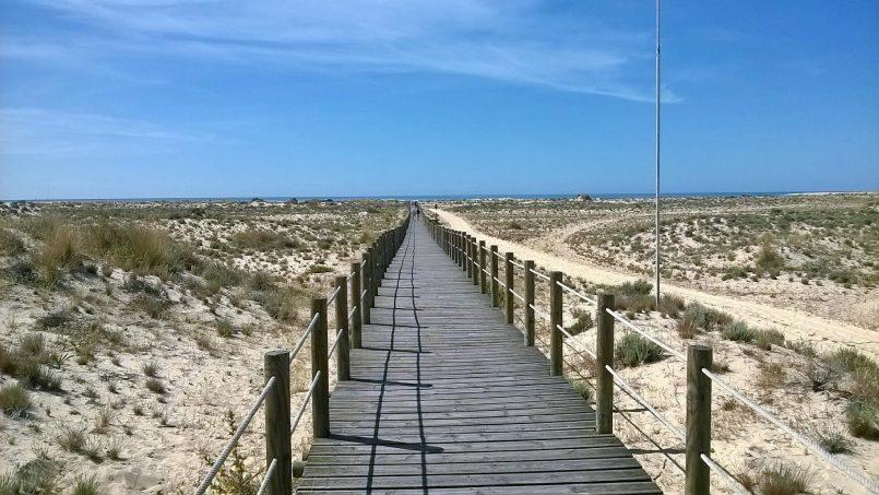 Location appartements et villas de vacance, Villa vue s/mer 10 mnt. de la plage à pied à Olhão, Portugal Algarve, REF_IMG_9894_13604
