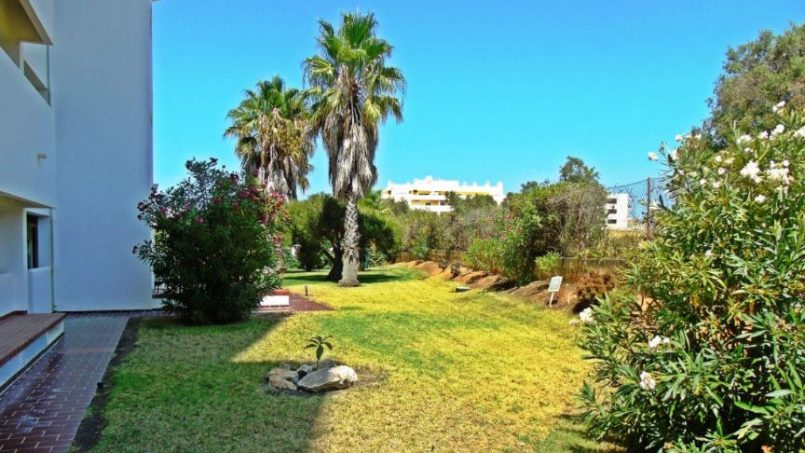 Apartamentos e moradias para alugar, T1+1 Amoreira Mar, Alvor by Holiferias em Alvor, Portugal Algarve, REF_IMG_13539_13552