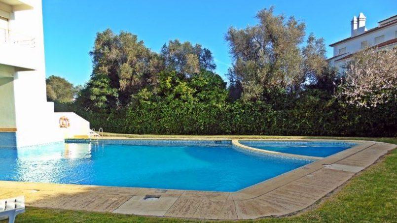 Apartamentos e moradias para alugar, T1+1 Amoreira Mar, Alvor by Holiferias em Alvor, Portugal Algarve, REF_IMG_13539_13553