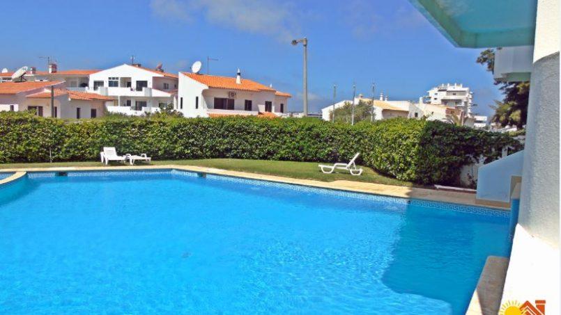 Apartamentos e moradias para alugar, T1+1 Amoreira Mar, Alvor by Holiferias em Alvor, Portugal Algarve, REF_IMG_13539_13554
