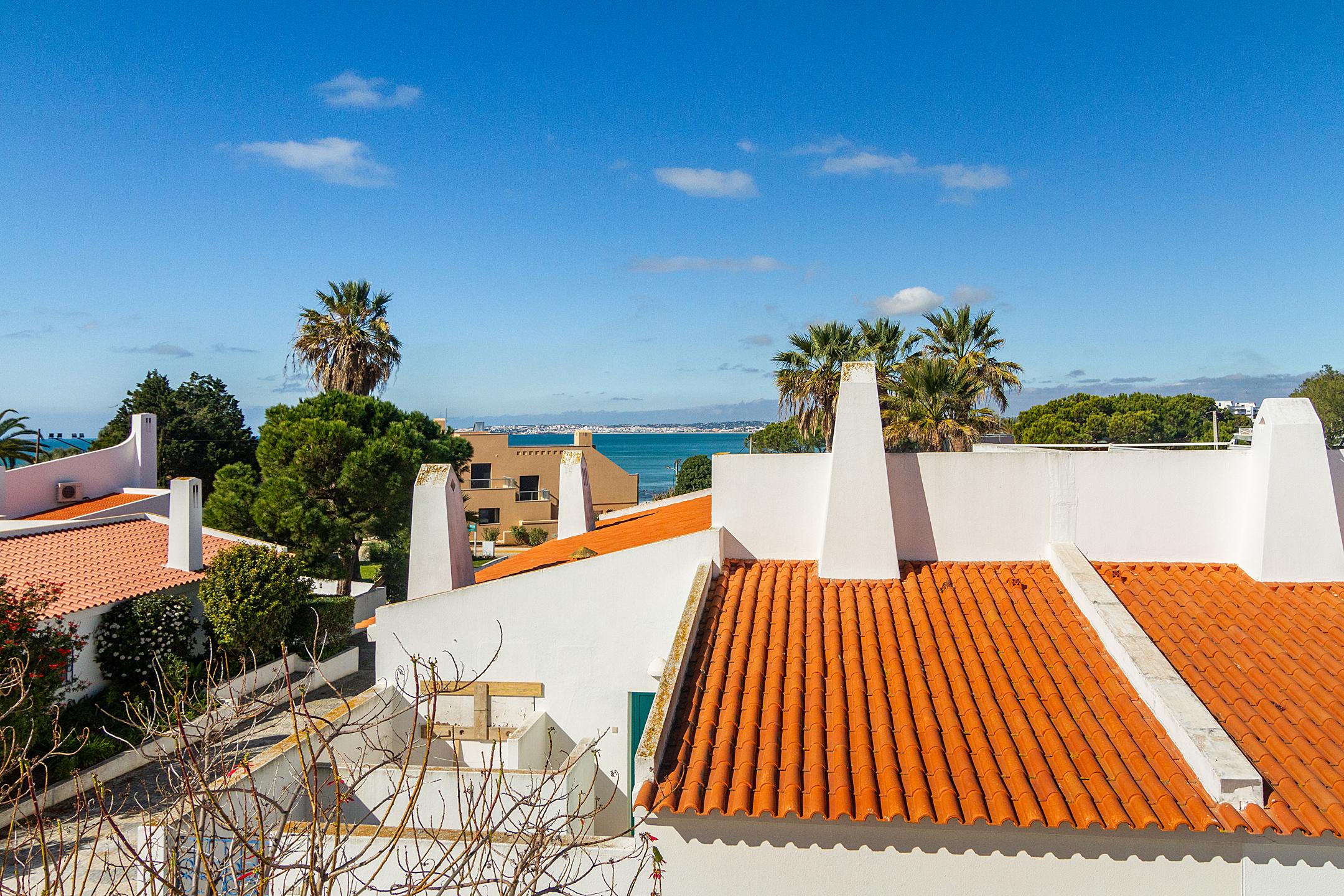 Location appartements et villas de vacance, Liiiving in Algarve | Alvor Blue Villa à Alvor, Portugal Algarve, REF_IMG_14545_14552
