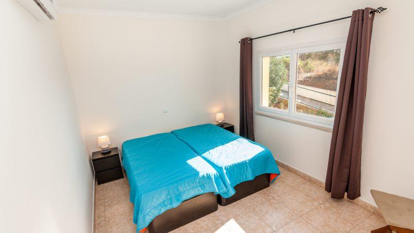 Apartamentos e moradias para alugar, Terracos do Vau , Praia do VAU em Portimão, Portugal Algarve, REF_IMG_14578_14604