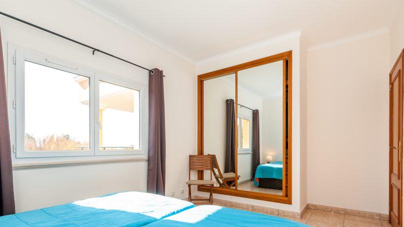 Apartamentos e moradias para alugar, Terracos do Vau , Praia do VAU em Portimão, Portugal Algarve, REF_IMG_14578_14603