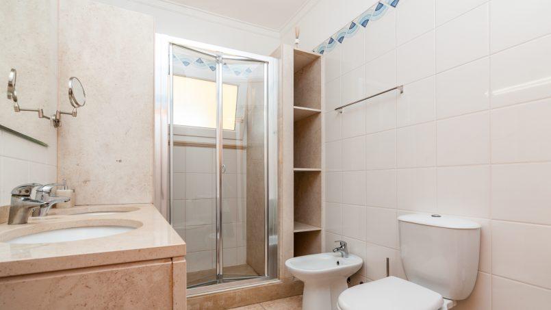 Apartamentos e moradias para alugar, Terracos do Vau , Praia do VAU em Portimão, Portugal Algarve, REF_IMG_14578_14597