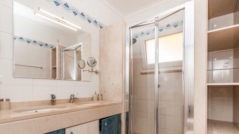 Apartamentos e moradias para alugar, Terracos do Vau , Praia do VAU em Portimão, Portugal Algarve, REF_IMG_14578_14598