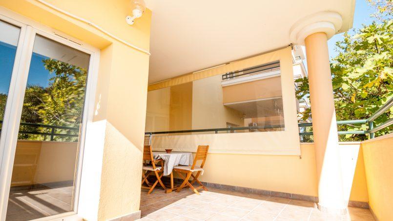 Apartamentos e moradias para alugar, Terracos do Vau , Praia do VAU em Portimão, Portugal Algarve, REF_IMG_14578_14591