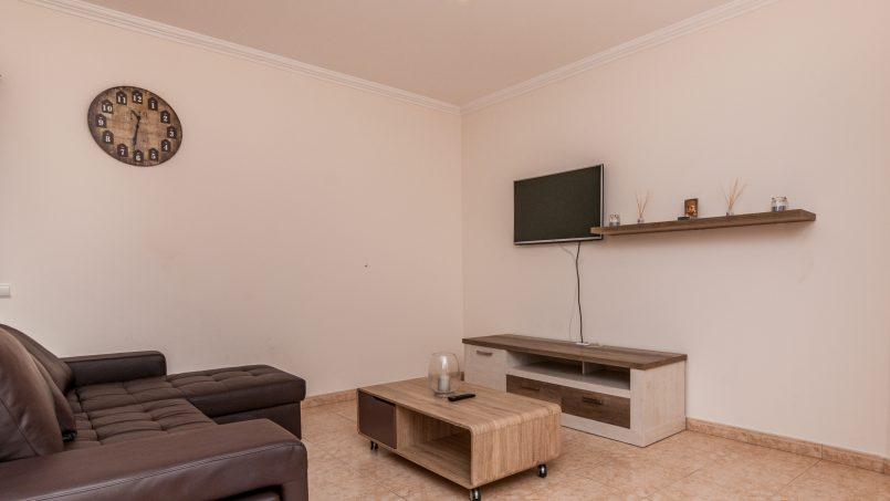 Apartamentos e moradias para alugar, Terracos do Vau , Praia do VAU em Portimão, Portugal Algarve, REF_IMG_14578_14593