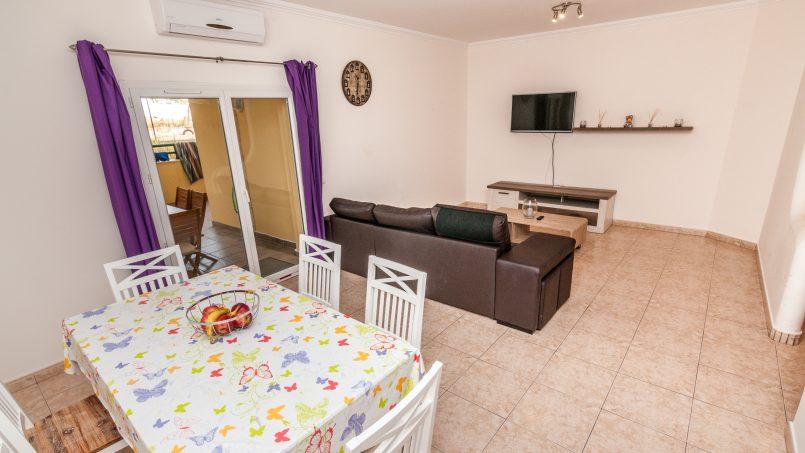 Apartamentos e moradias para alugar, Terracos do Vau , Praia do VAU em Portimão, Portugal Algarve, REF_IMG_14578_14592