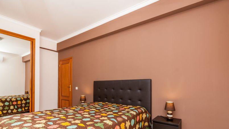 Apartamentos e moradias para alugar, Terracos do Vau , Praia do VAU em Portimão, Portugal Algarve, REF_IMG_14578_14599