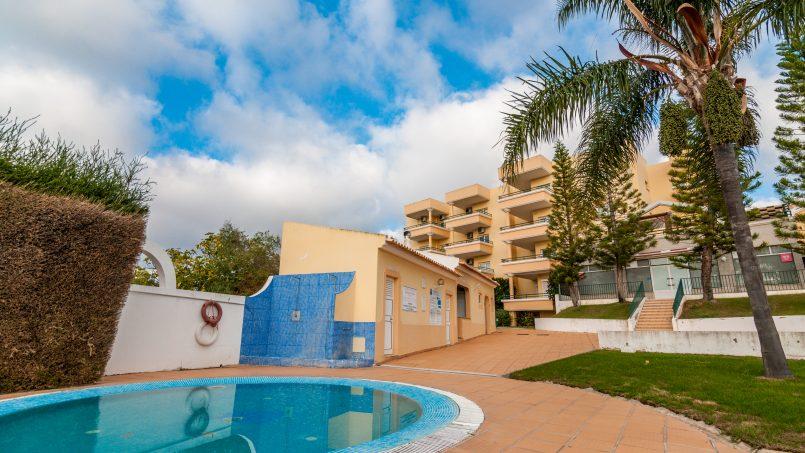 Apartamentos e moradias para alugar, Terracos do Vau , Praia do VAU em Portimão, Portugal Algarve, REF_IMG_14578_14585