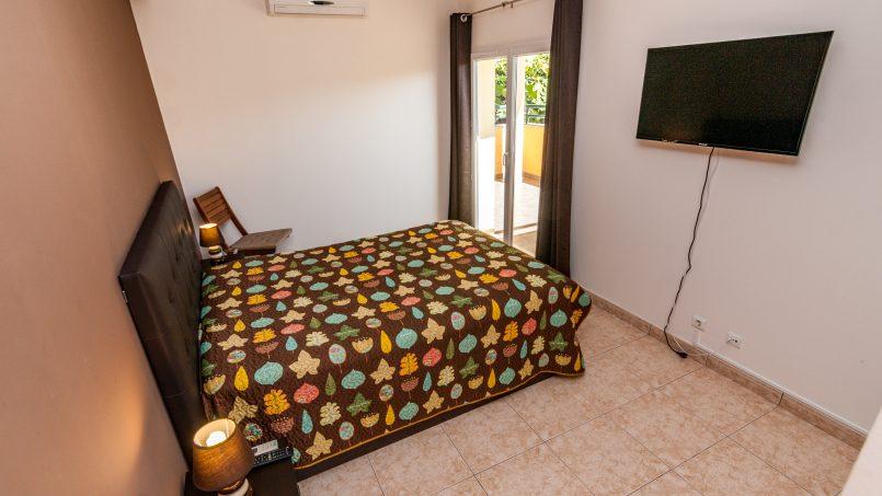 Apartamentos e moradias para alugar, Terracos do Vau , Praia do VAU em Portimão, Portugal Algarve, REF_IMG_14578_14601