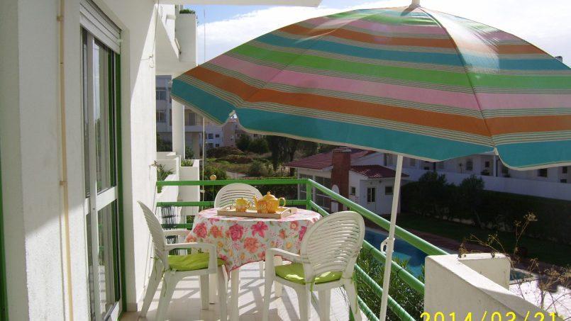 Location appartements et villas de vacance, Apartamento 4 pessoas à beira mar com piscina Albufeira à Albufeira, Portugal Algarve, REF_IMG_15094_15113