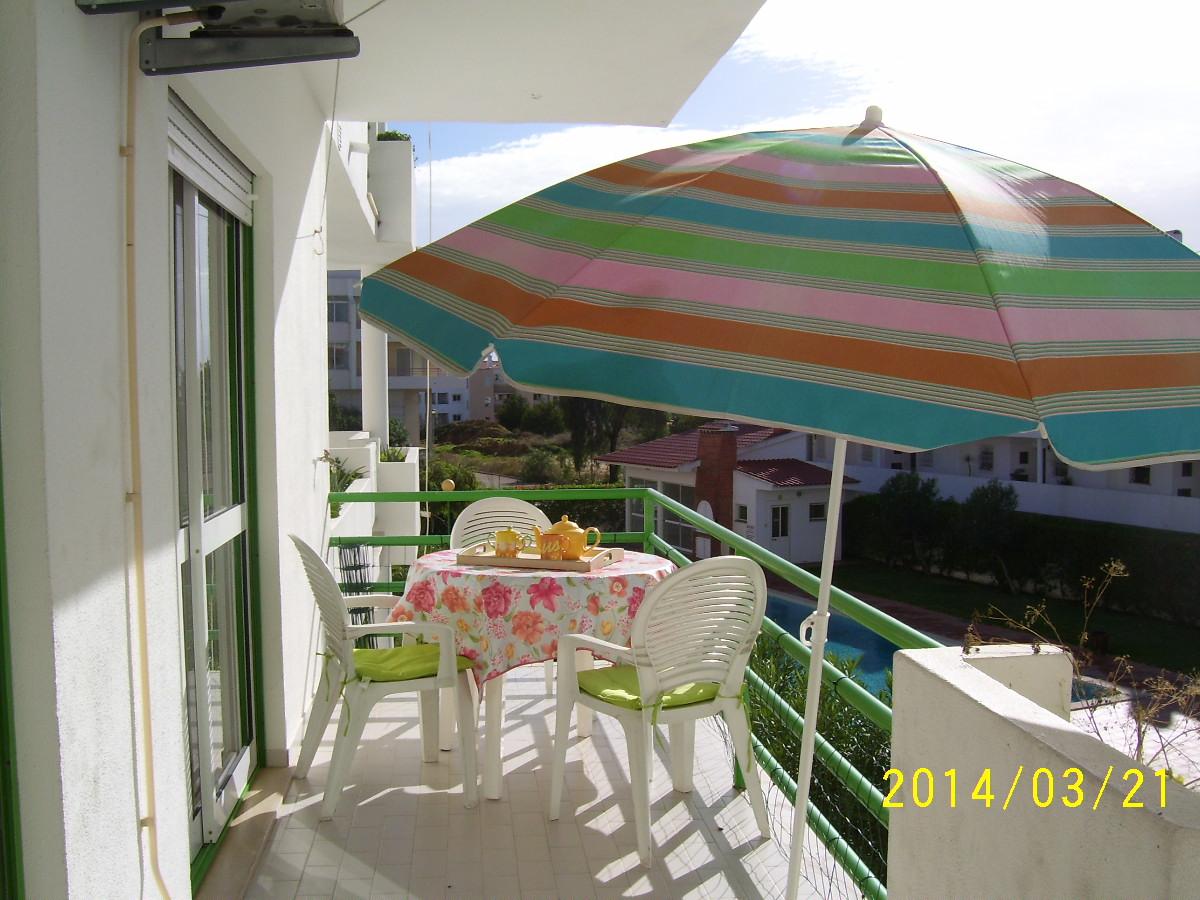 Holiday apartments and villas for rent, Apartamento 4 pessoas à beira mar com piscina Albufeira in Albufeira, Portugal Algarve, REF_IMG_15094_15113