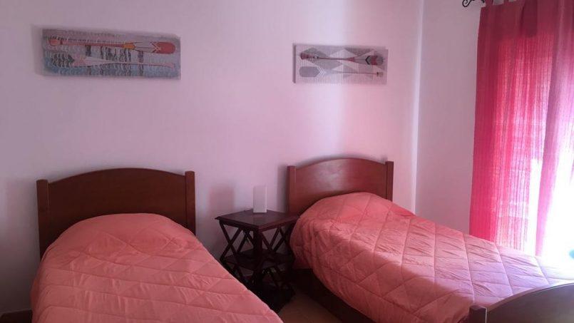 Apartamentos e moradias para alugar, Paradise Beach House em Monte Gordo, Portugal Algarve, REF_IMG_14566_14715