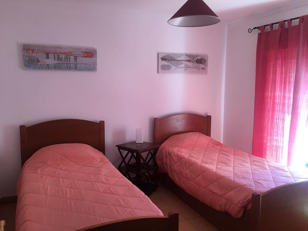Location appartements et villas de vacance, Paradise Beach House à Monte Gordo, Portugal Algarve, REF_IMG_14566_14715