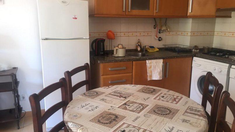 Apartamentos e moradias para alugar, Paradise Beach House em Monte Gordo, Portugal Algarve, REF_IMG_14566_14716