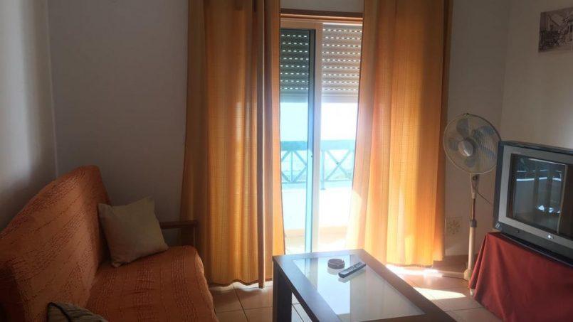 Apartamentos e moradias para alugar, Paradise Beach House em Monte Gordo, Portugal Algarve, REF_IMG_14566_14717