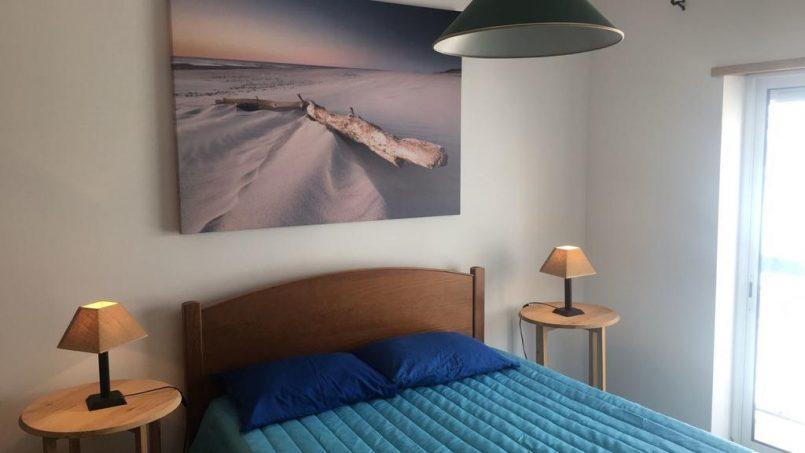 Apartamentos e moradias para alugar, Paradise Beach House em Monte Gordo, Portugal Algarve, REF_IMG_14566_14718