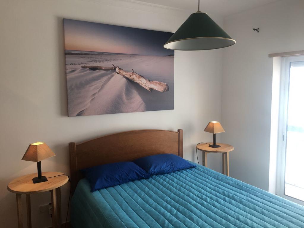 Location appartements et villas de vacance, Paradise Beach House à Monte Gordo, Portugal Algarve, REF_IMG_14566_14718