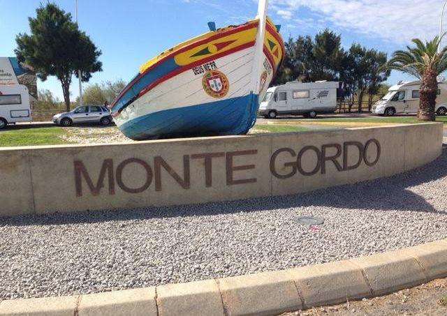 Apartamentos e moradias para alugar, Paradise Beach House em Monte Gordo, Portugal Algarve, REF_IMG_14566_14719