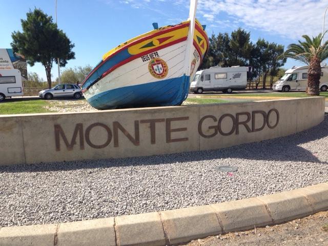 Location appartements et villas de vacance, Paradise Beach House à Monte Gordo, Portugal Algarve, REF_IMG_14566_14719