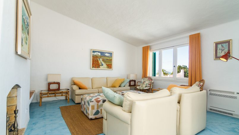 Holiday apartments and villas for rent, Liiiving in Algarve | Alvor Blue Villa in Alvor, Portugal Algarve, REF_IMG_14545_14557