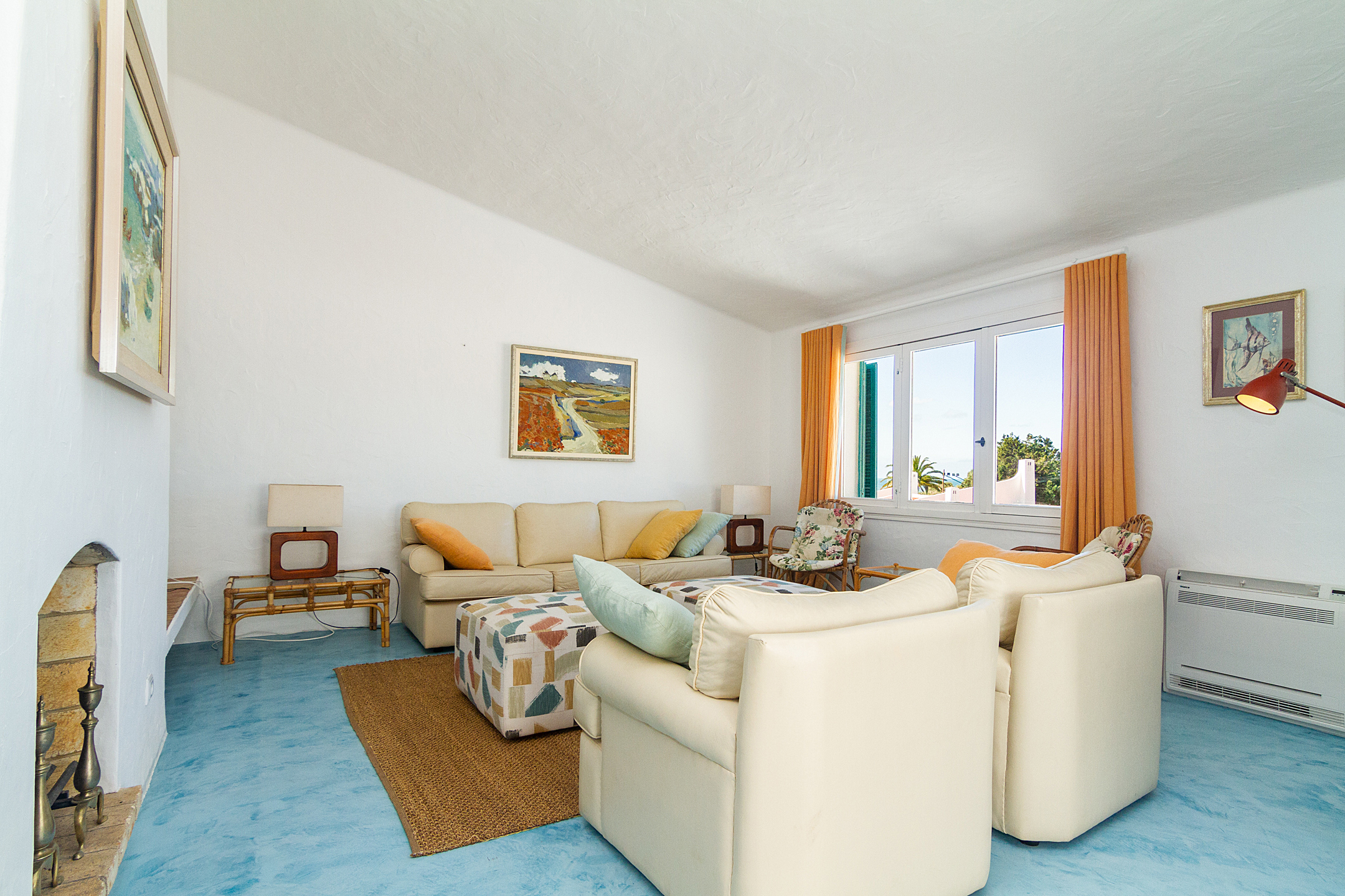 Location appartements et villas de vacance, Liiiving in Algarve | Alvor Blue Villa à Alvor, Portugal Algarve, REF_IMG_14545_14557