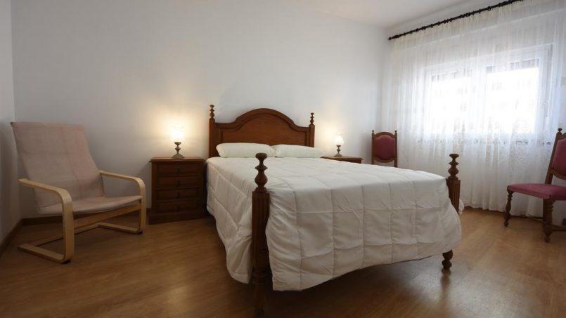 Holiday apartments and villas for rent, Location Quarteira in Quarteira, Portugal Algarve, REF_IMG_14953_14956