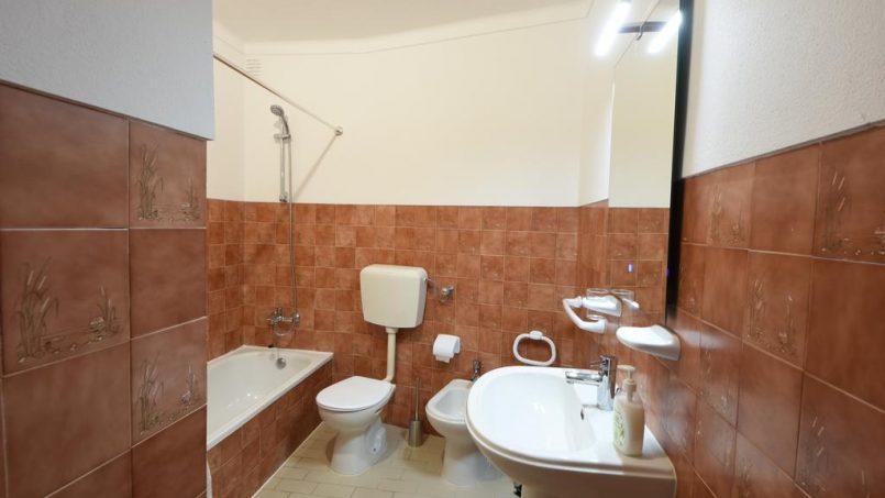Holiday apartments and villas for rent, Location Quarteira in Quarteira, Portugal Algarve, REF_IMG_14953_14958