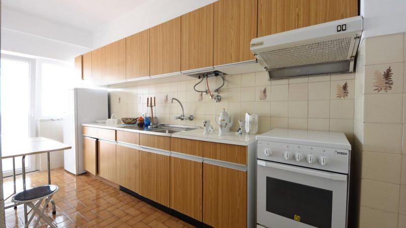 Holiday apartments and villas for rent, Location Quarteira in Quarteira, Portugal Algarve, REF_IMG_14953_14957