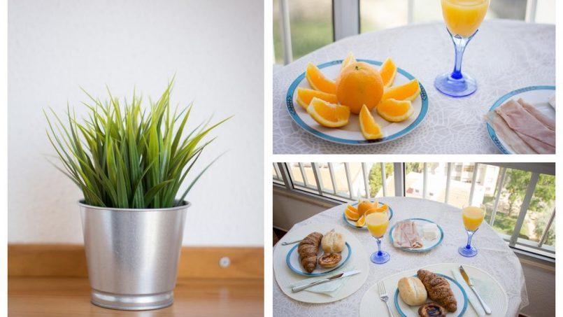 Apartamentos e moradias para alugar, Apartamento Mira Rio em Portimão, Portugal Algarve, REF_IMG_14479_14708