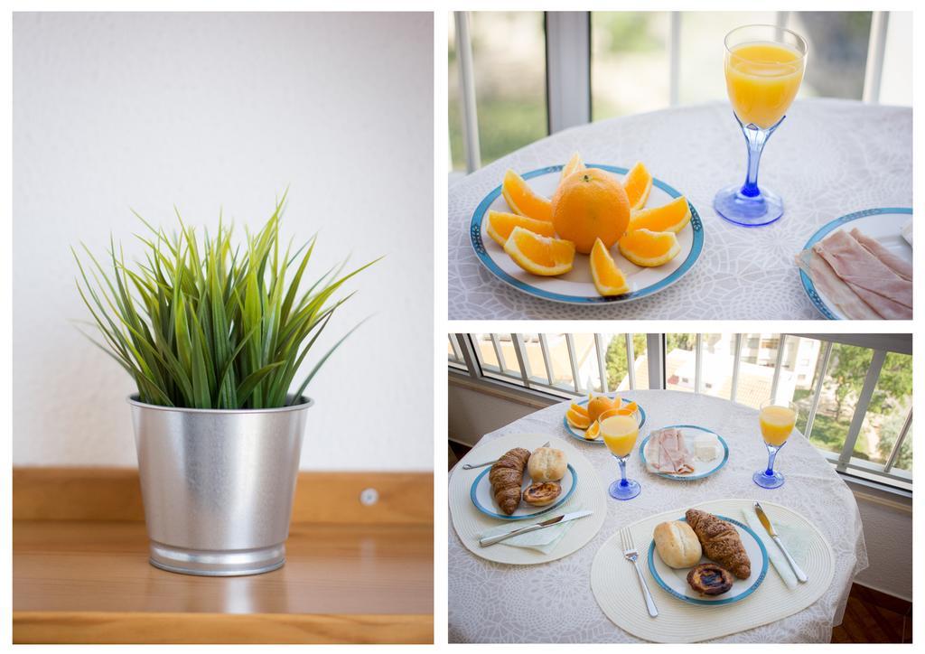 Location appartements et villas de vacance, Apartamento Mira Rio à Portimão, Portugal Algarve, REF_IMG_14479_14708
