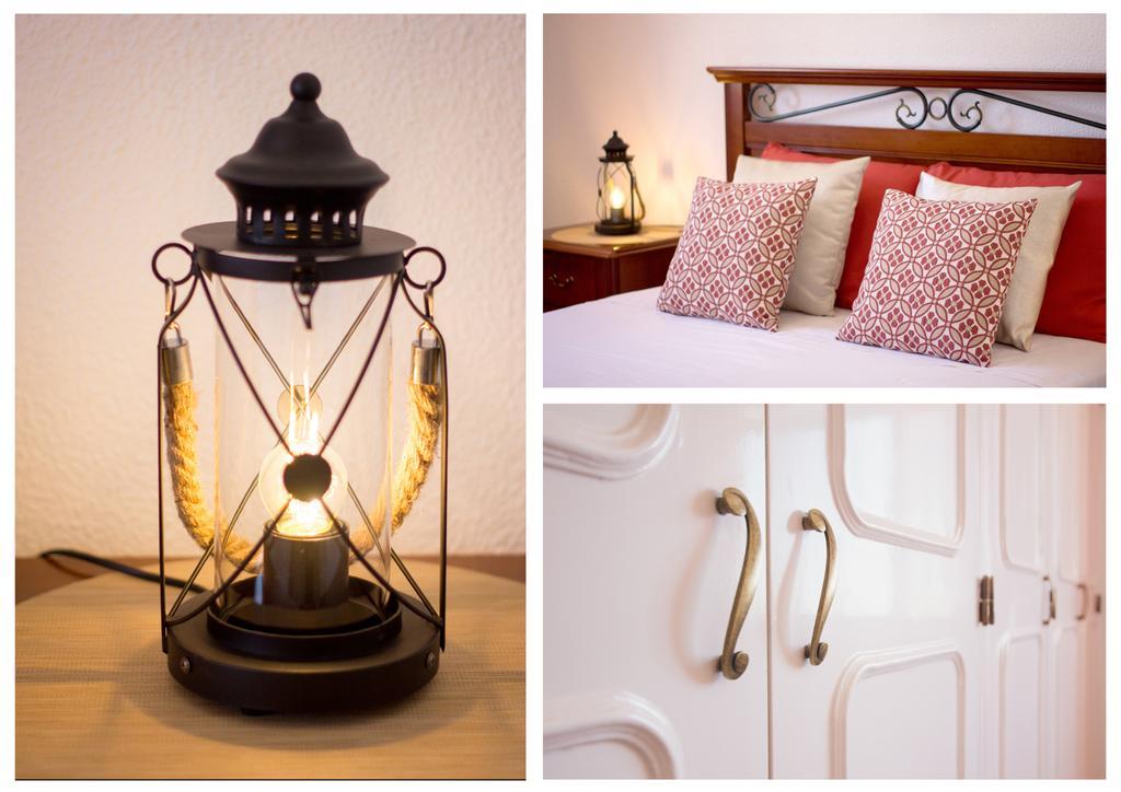 Location appartements et villas de vacance, Apartamento Mira Rio à Portimão, Portugal Algarve, REF_IMG_14479_14709