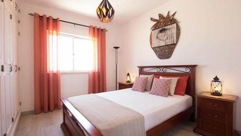 Apartamentos e moradias para alugar, Apartamento Mira Rio em Portimão, Portugal Algarve, REF_IMG_14479_14710