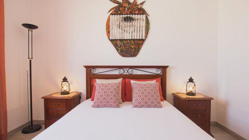 Apartamentos e moradias para alugar, Apartamento Mira Rio em Portimão, Portugal Algarve, REF_IMG_14479_14712