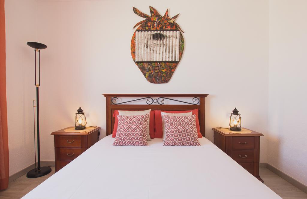 Location appartements et villas de vacance, Apartamento Mira Rio à Portimão, Portugal Algarve, REF_IMG_14479_14712
