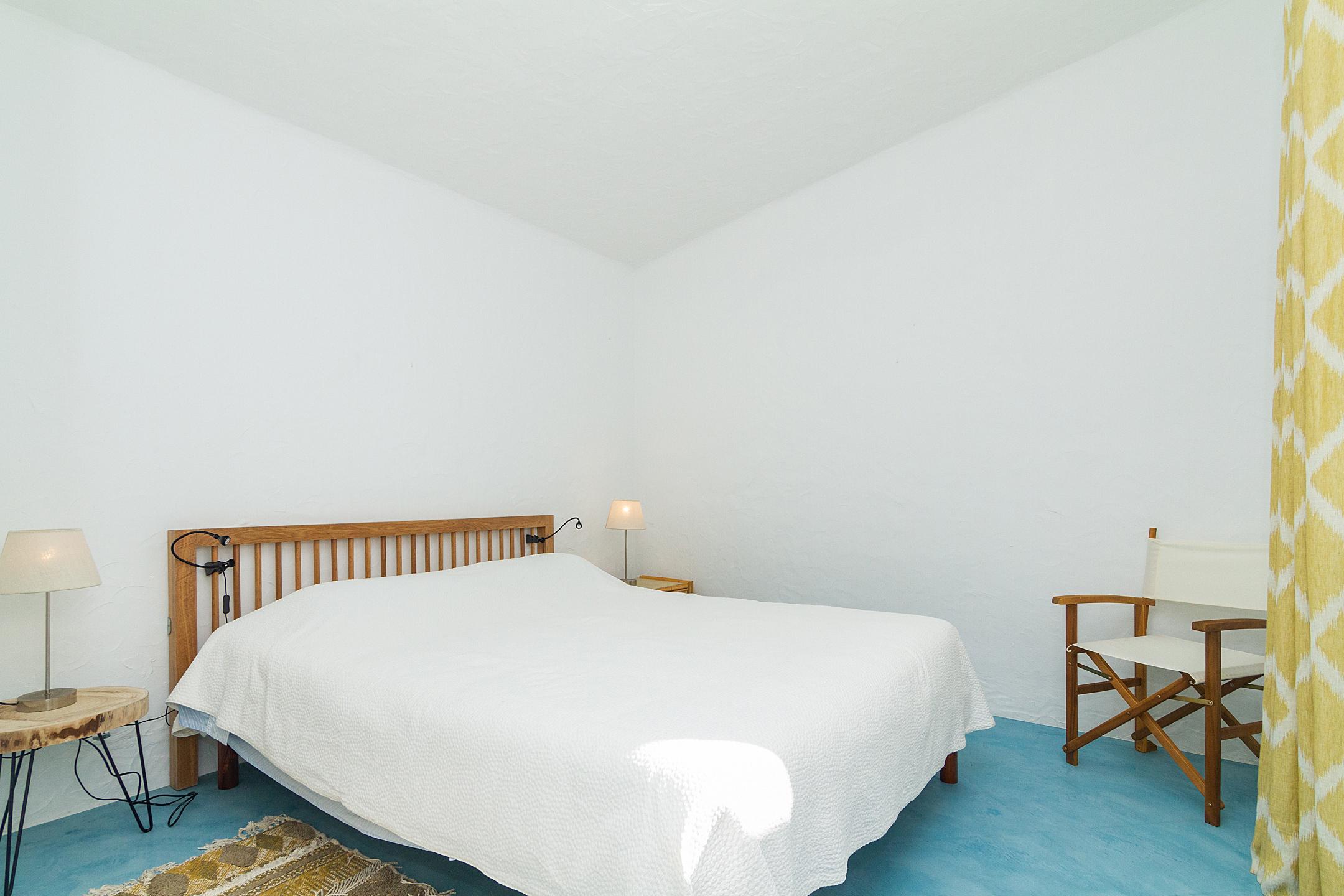 Location appartements et villas de vacance, Liiiving in Algarve | Alvor Blue Villa à Alvor, Portugal Algarve, REF_IMG_14545_14560