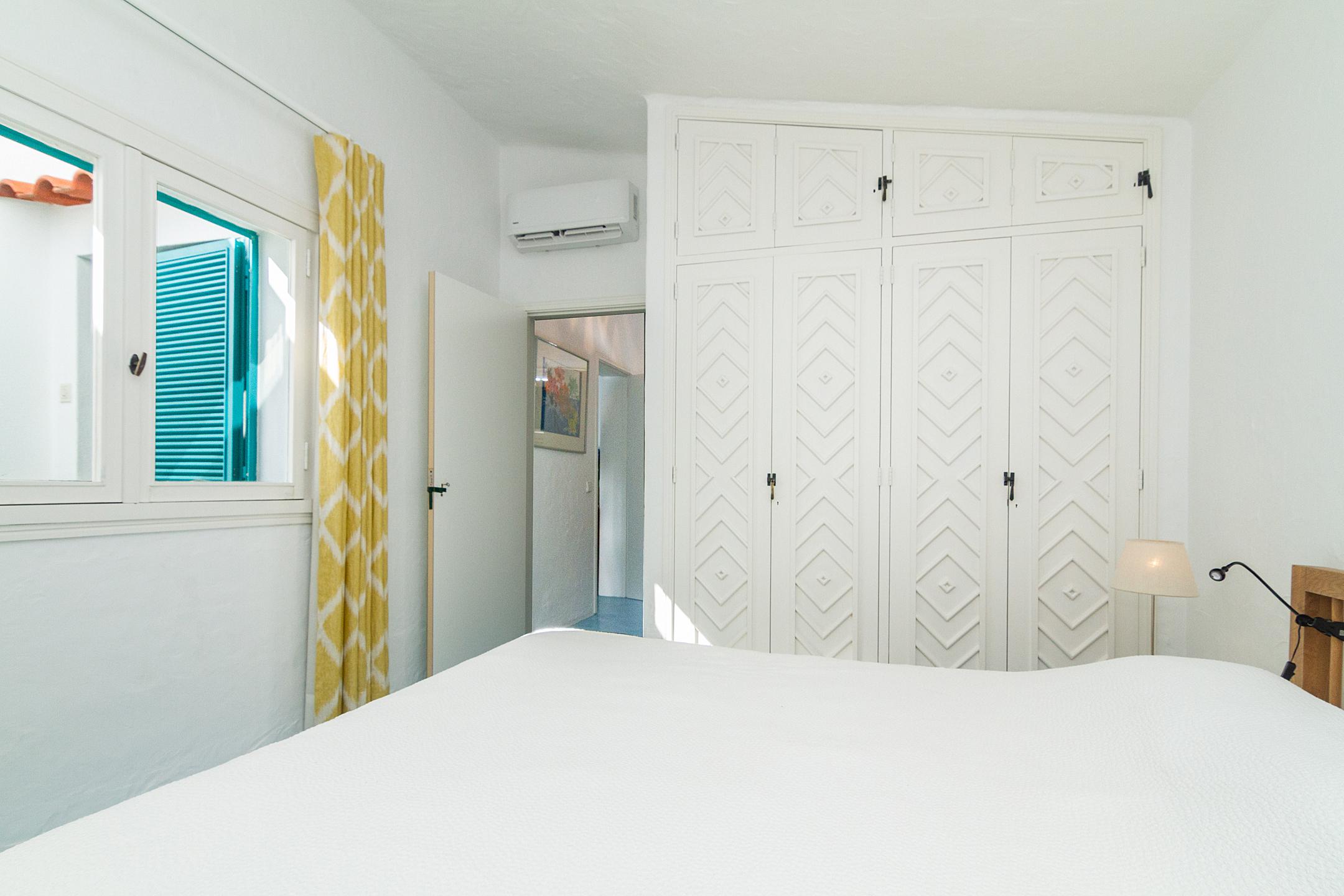 Holiday apartments and villas for rent, Liiiving in Algarve | Alvor Blue Villa in Alvor, Portugal Algarve, REF_IMG_14545_14561