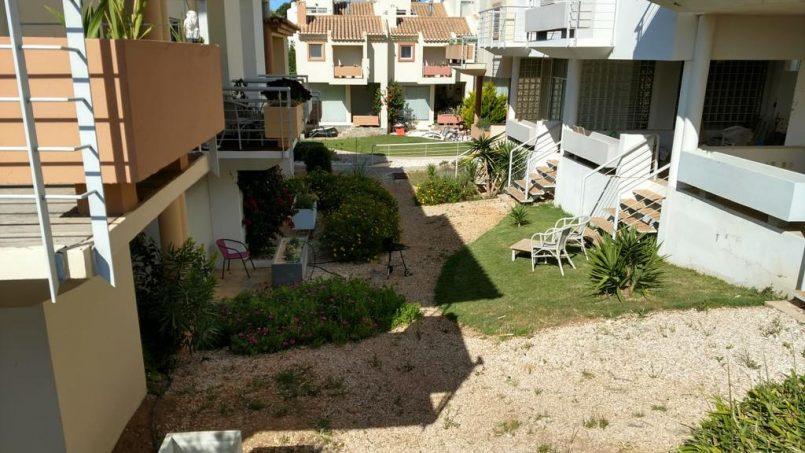 Location appartements et villas de vacance, The Birdhouse à Carvoeiro, Portugal Algarve, REF_IMG_14361_14692
