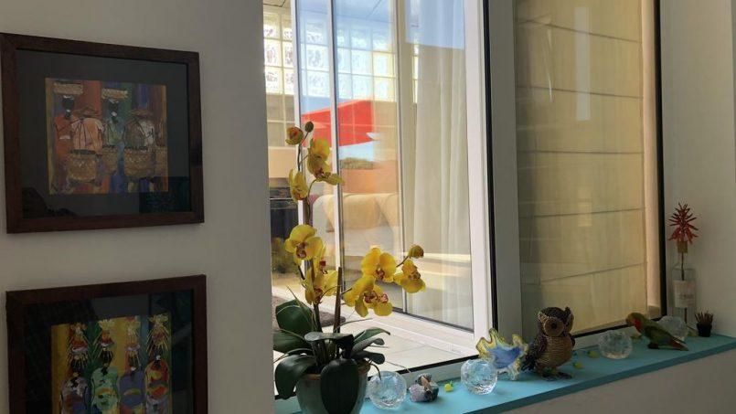 Location appartements et villas de vacance, The Birdhouse à Carvoeiro, Portugal Algarve, REF_IMG_14361_14695