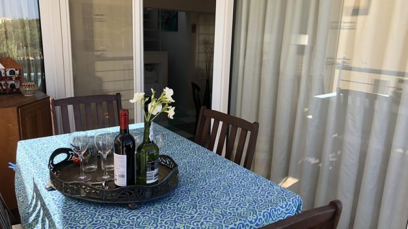 Location appartements et villas de vacance, The Birdhouse à Carvoeiro, Portugal Algarve, REF_IMG_14361_14696