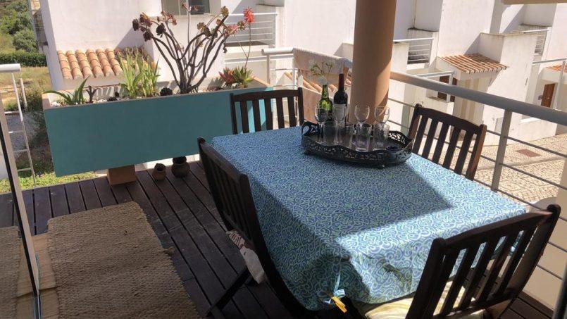 Location appartements et villas de vacance, The Birdhouse à Carvoeiro, Portugal Algarve, REF_IMG_14361_14699