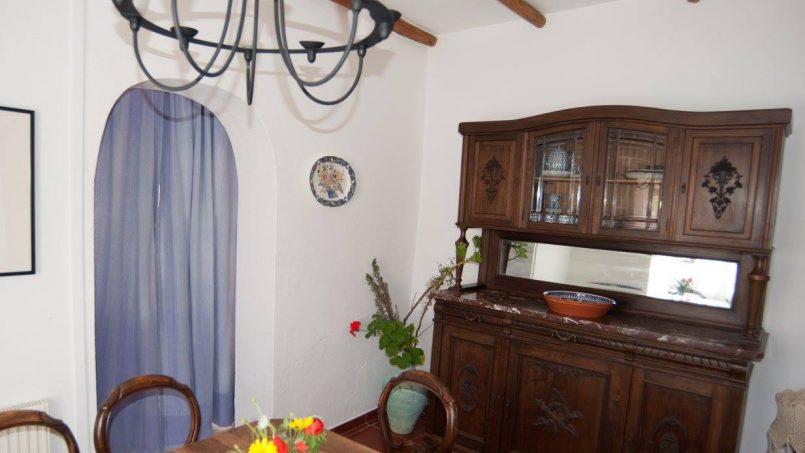 Apartamentos e moradias para alugar, Casa Sorriso – Pool, Hot tub, Sauna em Silves, Portugal Algarve, REF_IMG_13870_13928