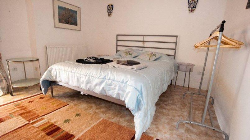Apartamentos e moradias para alugar, Casa Sorriso – Pool, Hot tub, Sauna em Silves, Portugal Algarve, REF_IMG_13870_13933