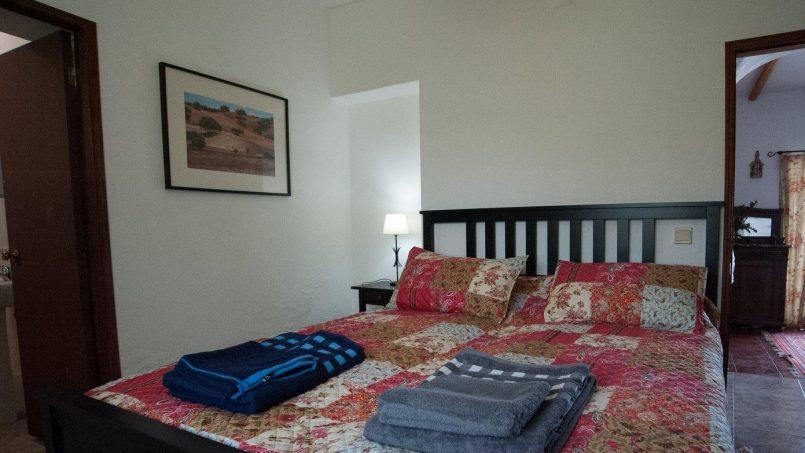Apartamentos e moradias para alugar, Casa Sorriso – Pool, Hot tub, Sauna em Silves, Portugal Algarve, REF_IMG_13870_13935