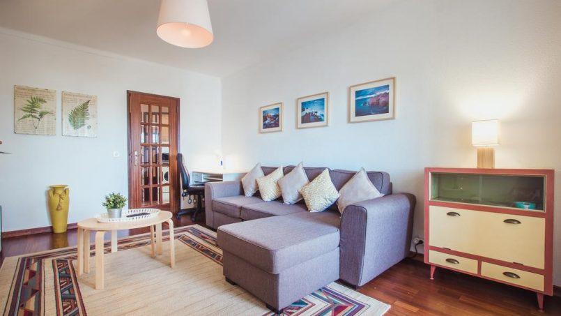 Apartamentos e moradias para alugar, Apartamento Mira Rio em Portimão, Portugal Algarve, REF_IMG_14479_14713