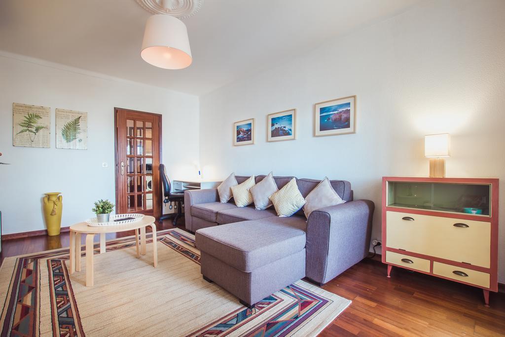 Location appartements et villas de vacance, Apartamento Mira Rio à Portimão, Portugal Algarve, REF_IMG_14479_14713